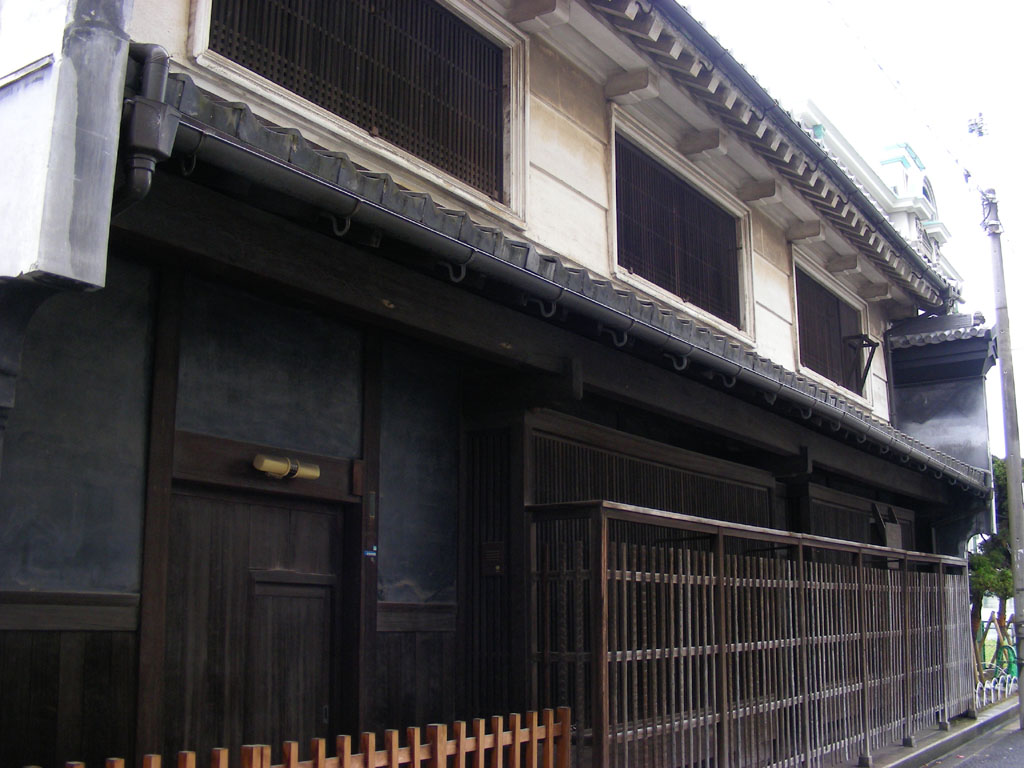 20091017_13