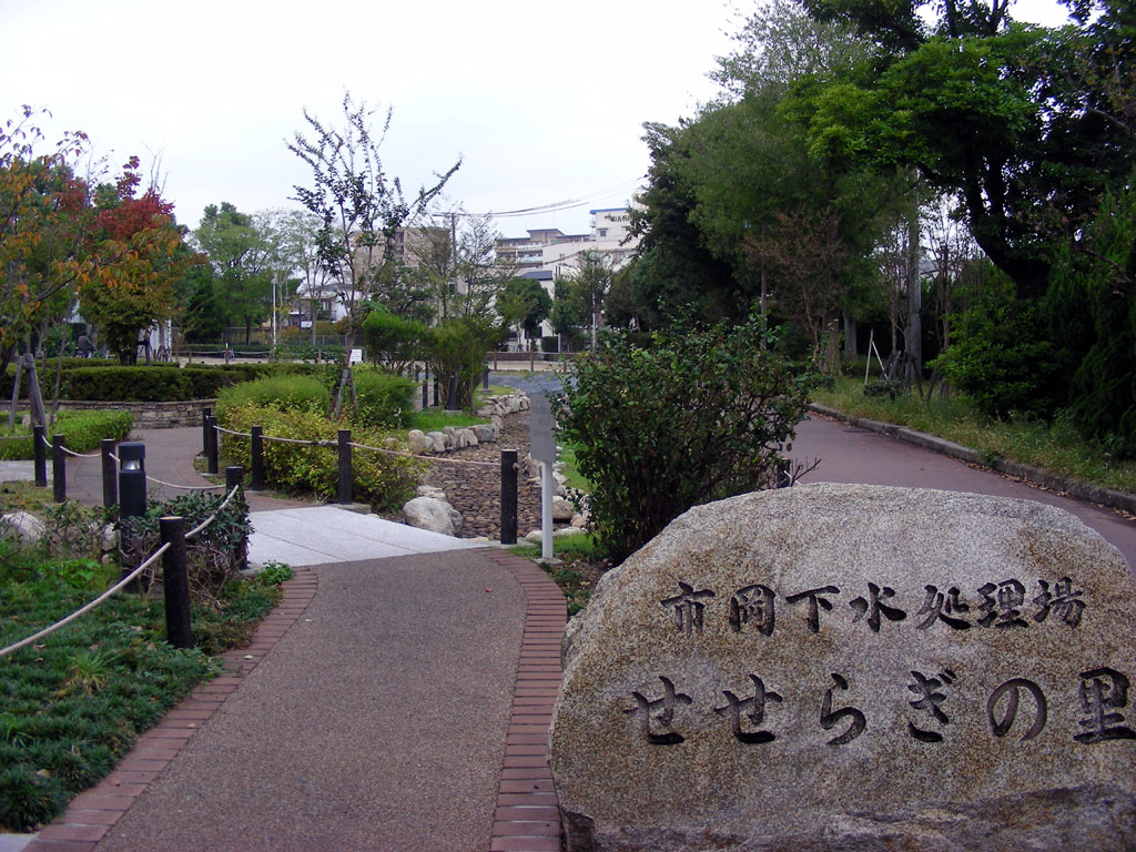 20091017_38