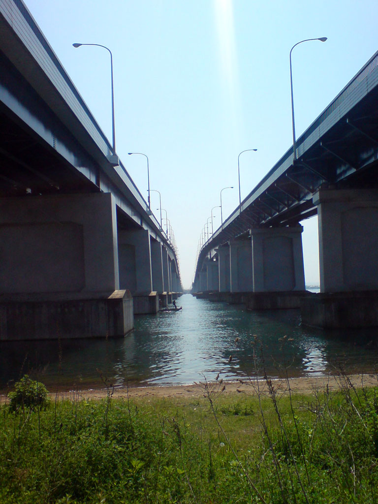 20100502_2233